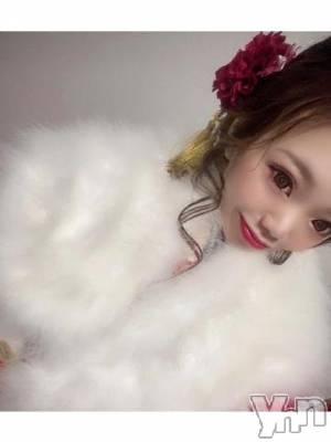 甲府ソープ 石亭(セキテイ) つぼみ(20)の1月27日写メブログ「えいちが好きすぎて」