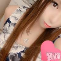 甲府デリヘル オレンジクラブの6月2日お店速報「ご予約はお早めに!急げ」