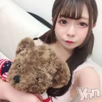 甲府デリヘル オレンジクラブの6月5日お店速報「綺麗と可愛いどっちがお好み?」