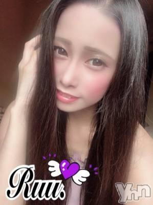 甲府ソープ オレンジハウス るう(20)の7月30日写メブログ「?石亭にて( ? )/」