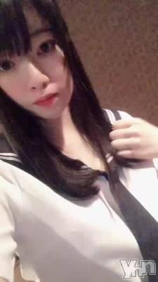 BARUBORA(バルボラ) えみ(20)の5月22日動画「5月22日 21時12分のブログ」