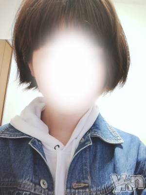 甲府ソープ BARUBORA(バルボラ) れもん(20)の7月12日写メブログ「お礼」