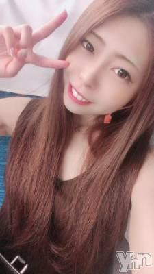 甲府ソープ オレンジハウス かんな(20)の9月17日写メブログ「お久しぶりです?」