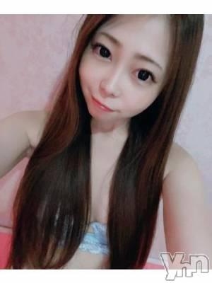 甲府ソープ オレンジハウス かんな(20)の7月29日写メブログ「おはよう??」