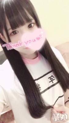 甲府ソープ 石亭(セキテイ) えいみ(22)の5月16日写メブログ「????? ????」