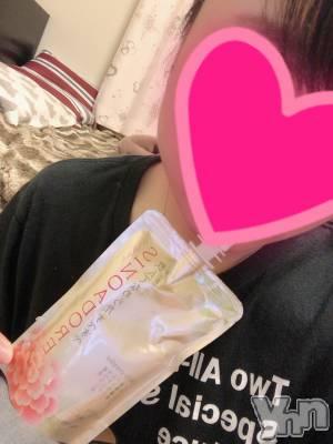 甲府ホテヘル Candy(キャンディー) あいる(20)の7月11日写メブログ「おはようございます!」