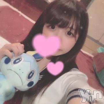 甲府ソープ オレンジハウス こう(20)の7月19日写メブログ「??? あいぼうさん ???」