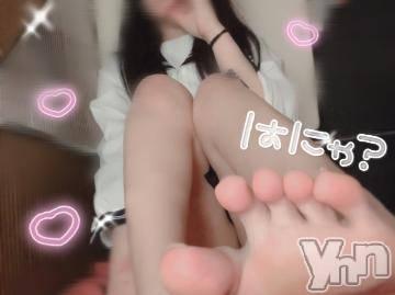 甲府ソープ オレンジハウス こう(20)の8月1日写メブログ「*??? 終わりとはじまり ???*.」
