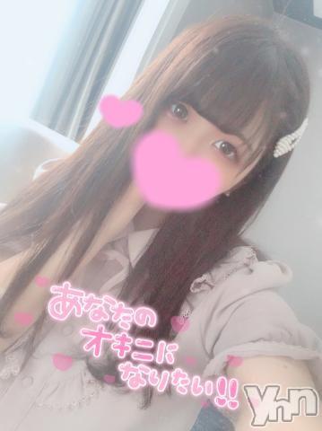 甲府ソープオレンジハウス こう(20)の2020年10月18日写メブログ「??? 魔法つかいなのですが ???」