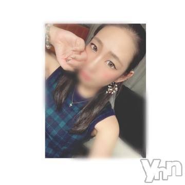 甲府ソープ BARUBORA(バルボラ) ゆづき(22)の7月14日写メブログ「明日から2日間行くよん?」