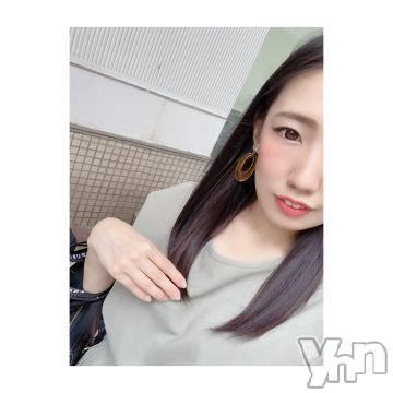 甲府ソープ BARUBORA(バルボラ) ゆづき(22)の9月1日写メブログ「ティッシュは最高(笑)」