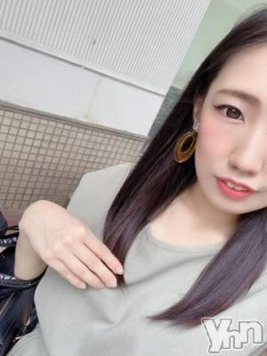 甲府ソープ BARUBORA(バルボラ) ゆづき(22)の9月3日写メブログ「おはようございます!」