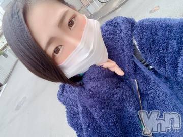甲府ソープ BARUBORA(バルボラ) ゆづき(22)の11月5日写メブログ「鬼滅の刃映画最高!!!」