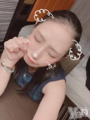 甲府ソープ BARUBORA(バルボラ) ゆづき(22)の5月26日写メブログ「わぁーーーん?」