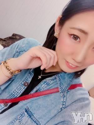 甲府ソープ BARUBORA(バルボラ) ゆづき(22)の8月2日写メブログ「今月4日にいくよーー!!」