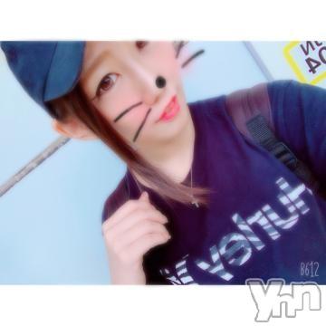 甲府ソープBARUBORA(バルボラ) ゆづき(22)の2020年9月17日写メブログ「夜中ですが!?」