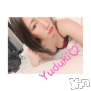 甲府ソープBARUBORA(バルボラ) ゆづき(22)の2021年2月22日写メブログ「お知らせとお願い?」
