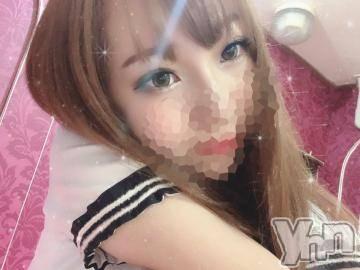 甲府ソープ オレンジハウス でいじー(20)の7月25日写メブログ「Thx?」