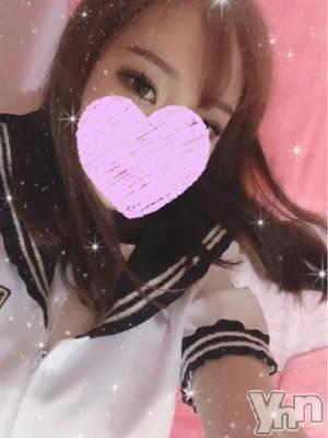 甲府ソープ オレンジハウス でいじー(20)の4月27日写メブログ「おはよう?(?? )/」