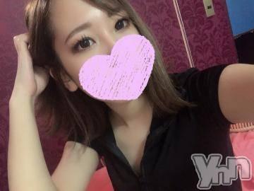 甲府ソープ オレンジハウス でいじー(20)の7月4日写メブログ「出勤してまふ?」