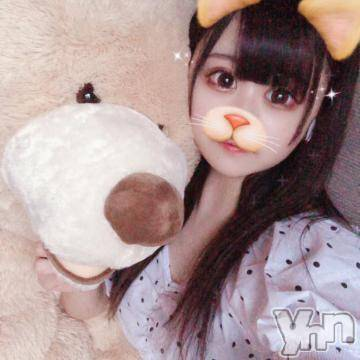 甲府ソープ オレンジハウス りりな(20)の8月21日写メブログ「うう」