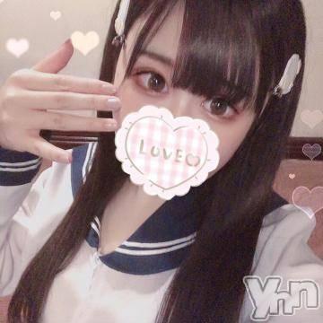 甲府ソープ オレンジハウス りりな(20)の8月21日写メブログ「しゅた」