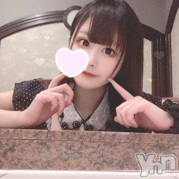 甲府ソープ オレンジハウス りりな(20)の10月22日写メブログ「こうはん」