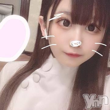 甲府ソープ オレンジハウス りりな(20)の10月24日写メブログ「みっかめです?」