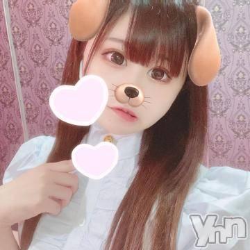 甲府ソープ オレンジハウス りりな(20)の10月27日写メブログ「んむ?」
