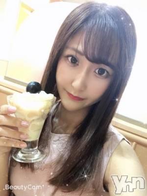 甲府ソープ オレンジハウス りりす(22)の8月31日写メブログ「今日もありがとう?」