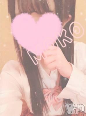 甲府ホテヘル Candy(キャンディー) もこ(20)の1月12日写メブログ「出勤🎀」