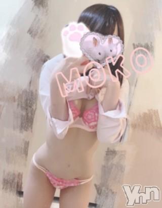甲府ホテヘルCandy(キャンディー) もこ(20)の2021年1月12日写メブログ「寒い日はもこと🐰」