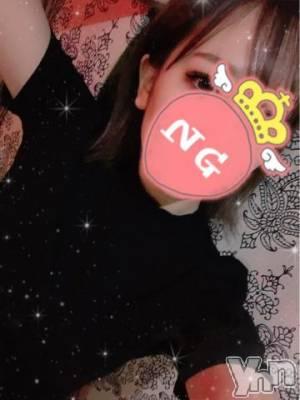 甲府ソープ 石亭(セキテイ) でいじー(20)の4月26日写メブログ「thx?」