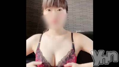 甲府ソープ BARUBORA(バルボラ) はる(20)の6月24日動画「お昼から」