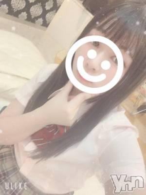 甲府デリヘル LOVE CLOVER(ラブクローバー) にこ(22)の2月20日写メブログ「まだまだ」