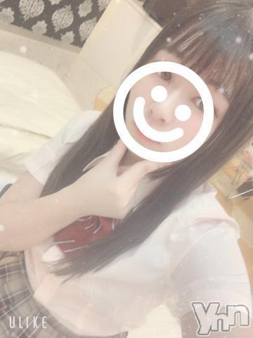 甲府デリヘルLOVE CLOVER(ラブクローバー) にこ(22)の2021年9月13日写メブログ「おはよ??(???  )??」