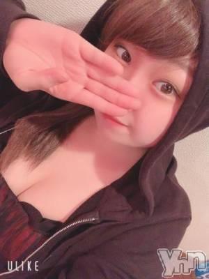 甲府ソープ Vegas(ベガス) ちか(19)の9月19日写メブログ「出勤ちゅ」