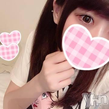甲府ソープ オレンジハウス さゆ(21)の8月12日写メブログ「?おはよ!」