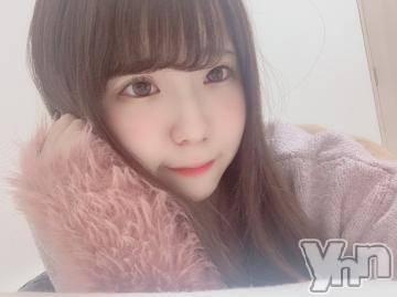 甲府ソープ オレンジハウス めぐ(22)の7月3日写メブログ「おはよう~??」
