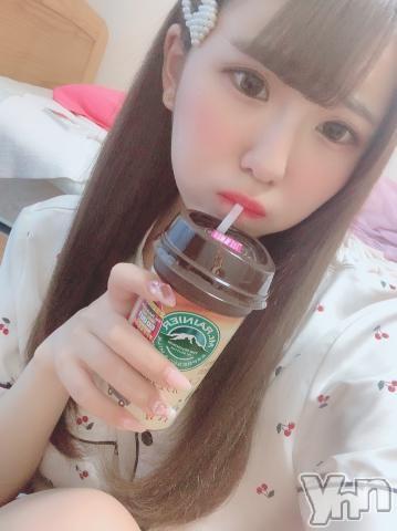 甲府ソープオレンジハウス めぐ(22)の2020年6月30日写メブログ「キンキンに冷えてる(*´∀`)」