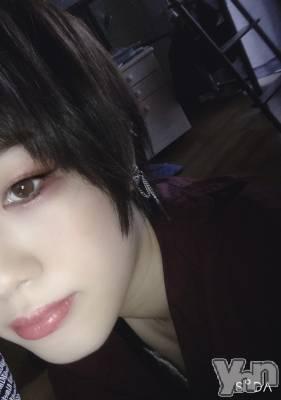 富士吉田キャバクラLounge Cinderella(ラウンジ シンデレラ) あおい(18)の9月16日写メブログ「はじめまして!あおいです✨」