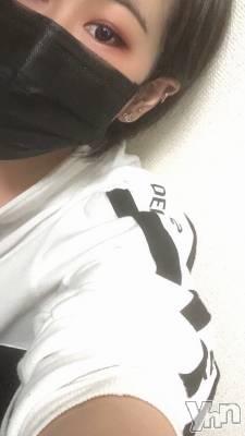 富士吉田キャバクラLounge Cinderella(ラウンジ シンデレラ) あおい(18)の10月1日写メブログ「出勤」