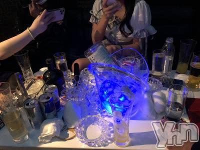 富士吉田キャバクラLounge Cinderella(ラウンジ シンデレラ) あおい(18)の11月14日写メブログ「おっちゃん!!」