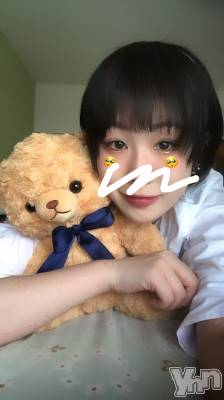 富士吉田キャバクラLounge Cinderella(ラウンジ シンデレラ) あおい(20)の6月10日写メブログ「毎日投稿2日目✌︎('ω'✌︎ )」