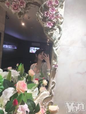 富士吉田キャバクラLounge Cinderella(ラウンジ シンデレラ) あおい(20)の7月27日写メブログ「ナトゥが来たナトゥが❄️🍧🍉🍨🍦❄️」