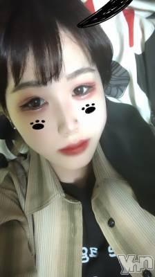 富士吉田キャバクラLounge Cinderella(ラウンジ シンデレラ) あおい(20)の8月1日写メブログ「暑さにやられる狂人日記」