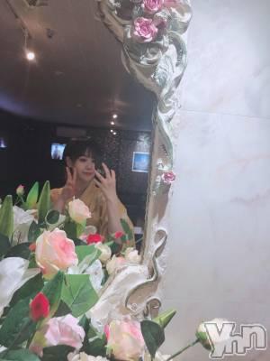 富士吉田キャバクラLounge Cinderella(ラウンジ シンデレラ) あおい(20)の8月8日写メブログ「【負けない心】ユウカの煽りに屈しないアオイ」