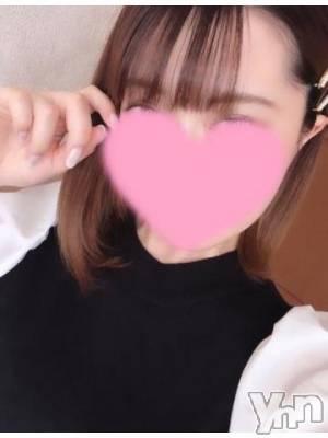 甲府ソープ オレンジハウス めい(20)の7月8日写メブログ「ラスト??」