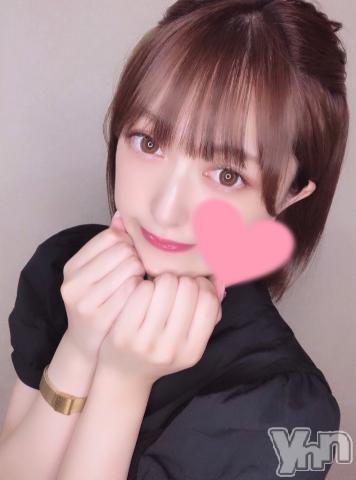 甲府ソープオレンジハウス めい(20)の2020年10月18日写メブログ「君の心に豪速球???」