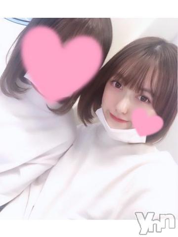 甲府ソープオレンジハウス めい(20)の2020年10月18日写メブログ「明日までええええ」
